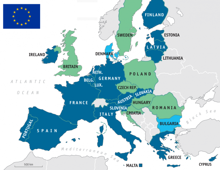 European-Union-Map-and-Countries-730x563.png