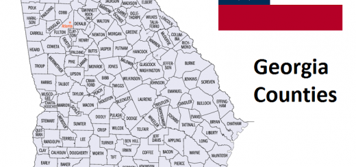 List of All Counties in Georgia – Countryaah.com Georgia Counties Map on georgia and russia map, cobb county georgia map, ga map, georgia business map, georgia economy map, murray county georgia map, georgia highway map, georgia states map, haralson county georgia map, georgia capitals map, georgia regions, georgia town map, georgia map with county lines, georgia map usa, georgia indian trails map, georgia county map by zip code, georgia county map printable, georgia cities, atlanta map, georgia lakes map,