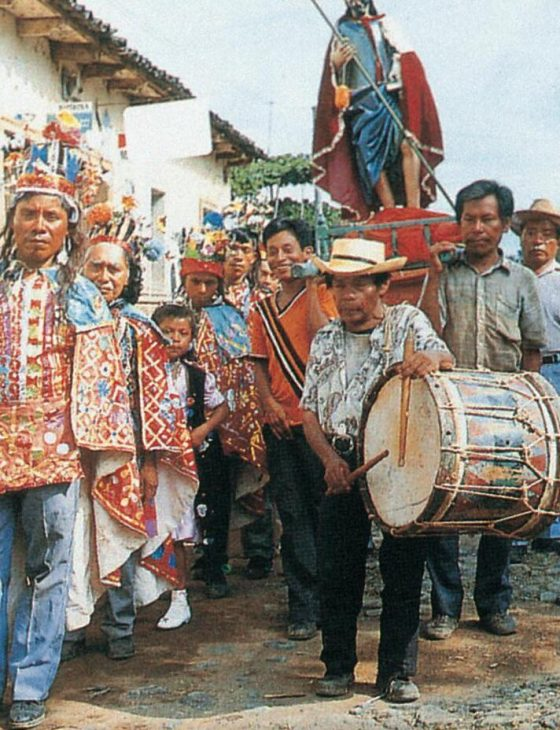 El Salvador Country Population